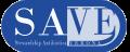 save logo